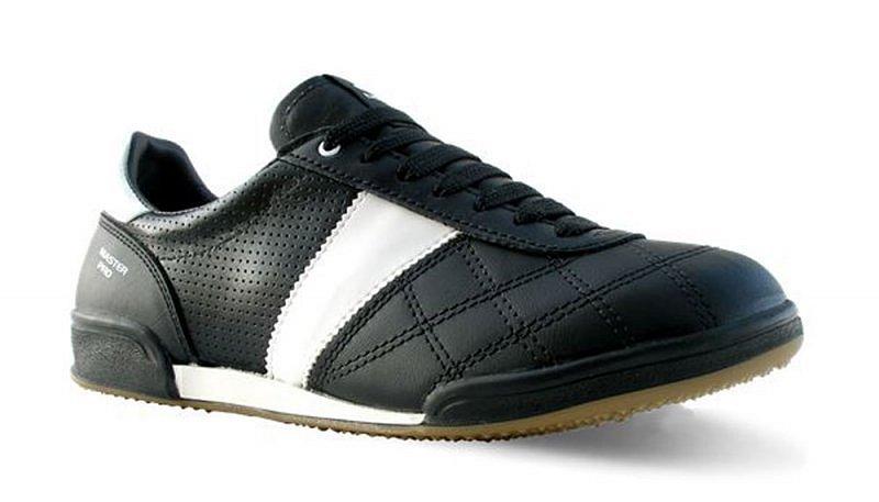 7941a6f807e → Nohejbalová obuv Botas MASTER PRO