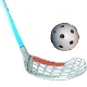kategorie Floorball